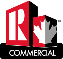 Canadian Commercial Member